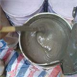炼钢厂有机硅高温防腐漆 om-5防腐涂料