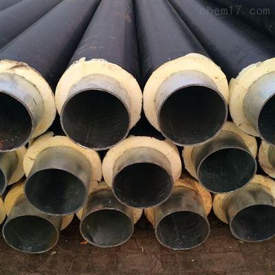 生產鍍鋅保溫鋼