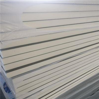 供暖用塑套鋼複合保溫管