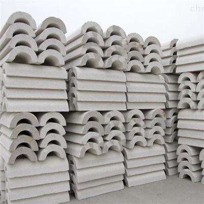 聚氨酯保溫管殼報價