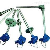 耐磨型热电偶,WREN2-530