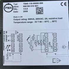 德国PMA温度控制器系列好卖家