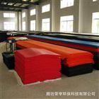 杭州市生产高品质防火布