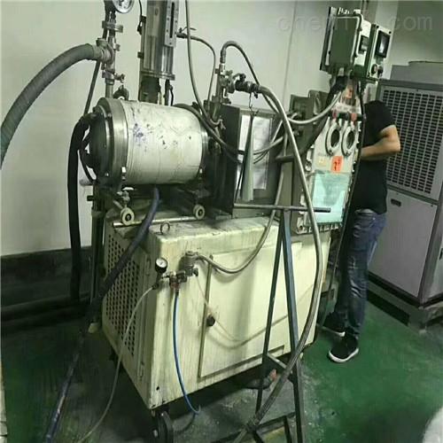 2020回收二手陶瓷砂磨机优选价格