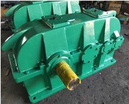 供应:QJS-D140-160-1三支点起重减速机