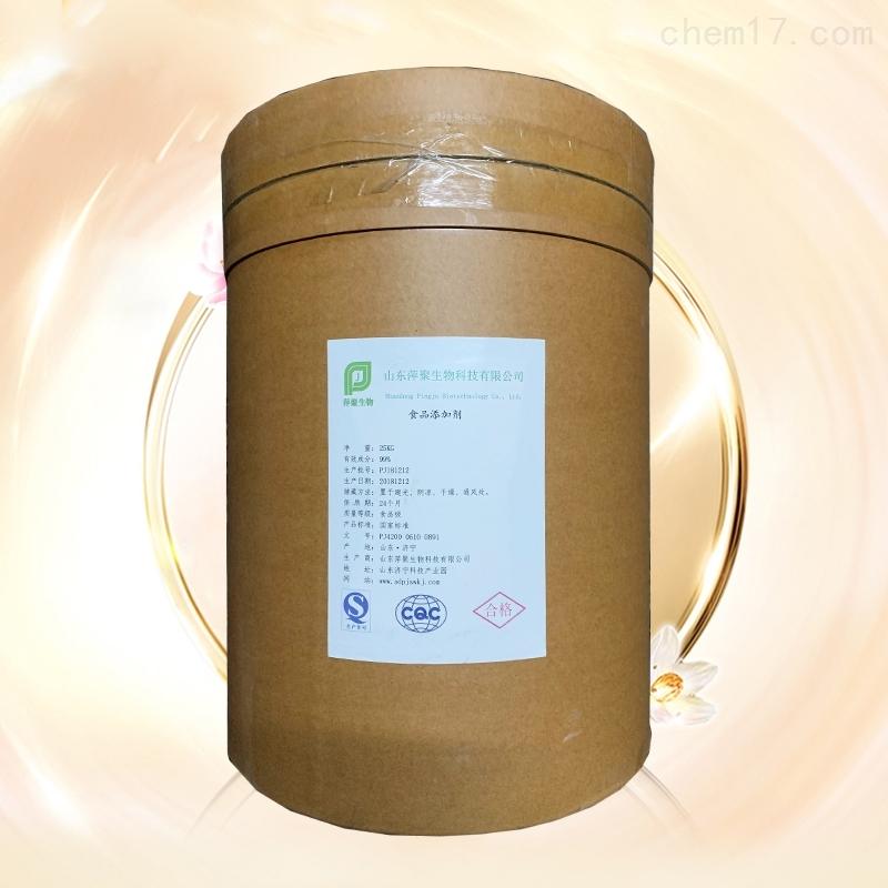 河北藻油粉生产厂家