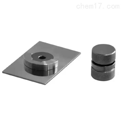 specac7mm红外压片模具不脱模
