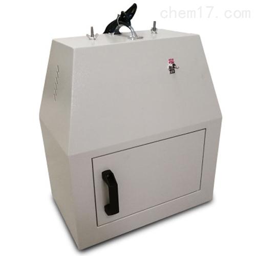红外烘干箱