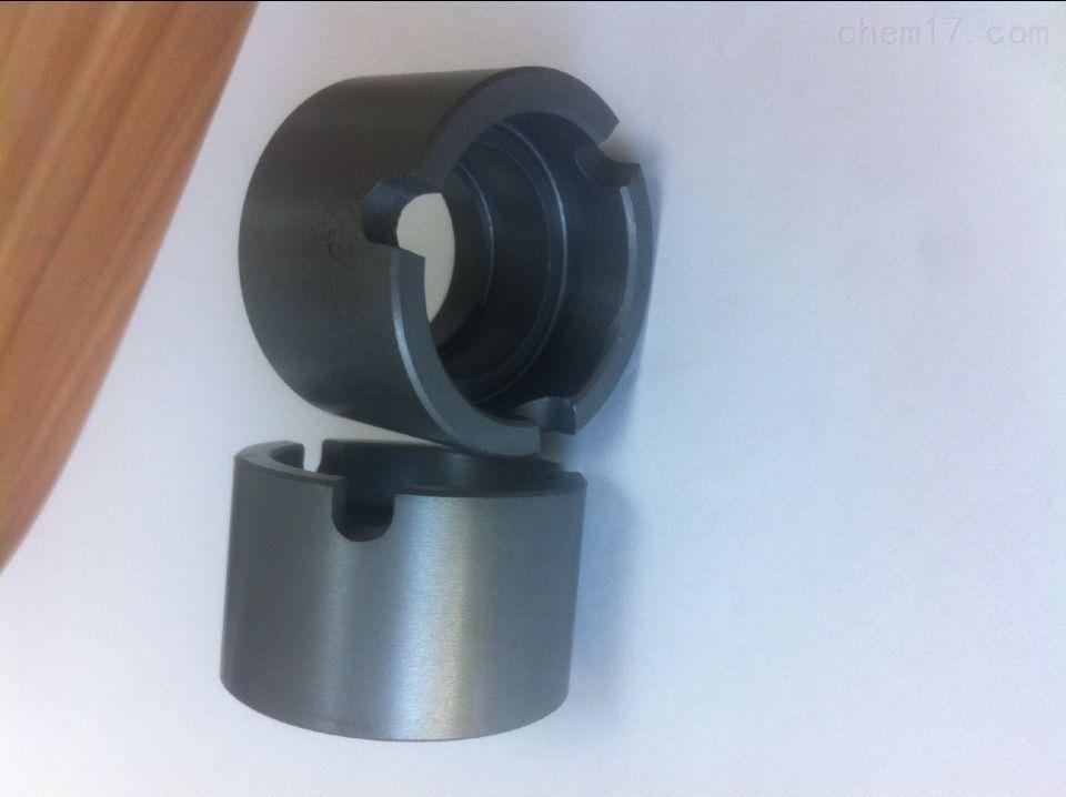 耐酸碱浸树脂石墨导向套作用与用途