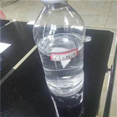 乙酸钠液体25%醋酸钠固体58%