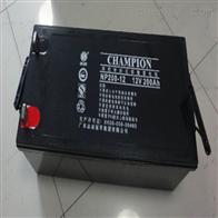 NP200-12*蓄电池价格