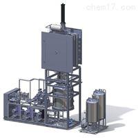 Lyotris–GMP实验室规模生产型泰事达冻干机