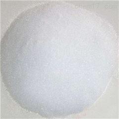 高效污水处理剂乙酸钠58%-60%