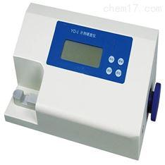 片剂硬度测试仪