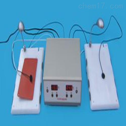控温加热垫(配聚乙烯解剖板两块)