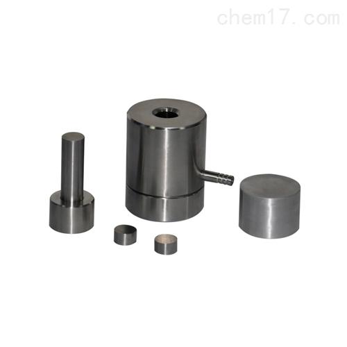 Φ7-14mm普通圆柱形压片模具