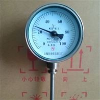 WSS-411/521双金属温度计系列