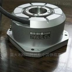 RCN2380海德汉编码器超值特卖