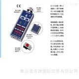 EC-2100日本ONOSOKKI小野转速计EC-2100电梯转速表
