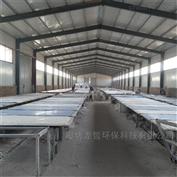 厂家供应无机防火隔板高强度防火板