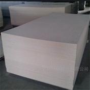 防火板无机防火隔板生产厂家,每平方米的价格