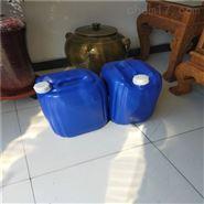 杀菌灭藻剂批发供货商
