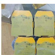 皮爾茲2級安全身體防護光柵