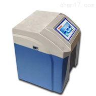 *实验室超纯水设备 尼珂NC-U系列