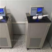 高精度检测恒温槽(单工位)