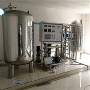 中央超纯水处理设备多少钱