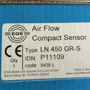 AHP Merkle标准式液压缸1973年成立于德国