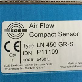 电缆CNA-88.124.720SWAN自动控制器A 13.463.100正确判断