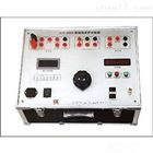 JDS-2000繼保測試儀
