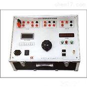 微机继电保护试验箱