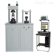 YAW-300C微机控制水泥抗压抗折一体机