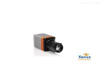 紧凑型制冷短波红外相机 - Bobcat系列