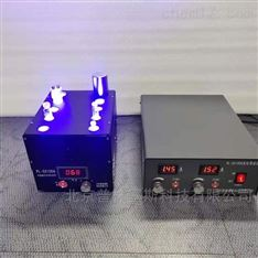 多功能多通道平行光化学反应仪