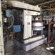 长期回收大型油脂厂整场设备