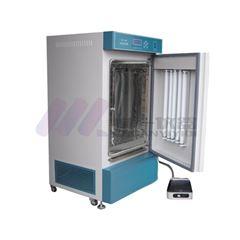 厦门小型人工气候箱PRX-80B养虫设备箱150升