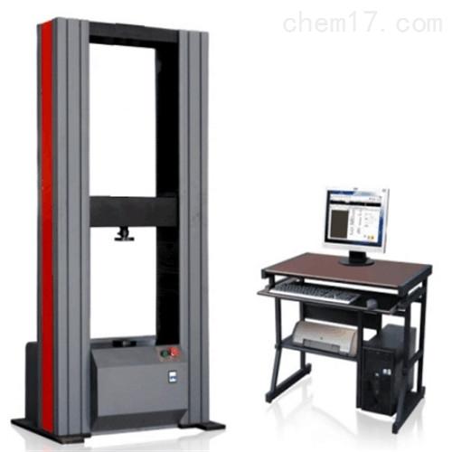 焊带拉伸延长率试验机
