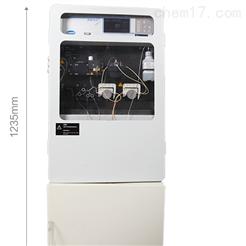 Bio TectorB7000在线TOC分析仪