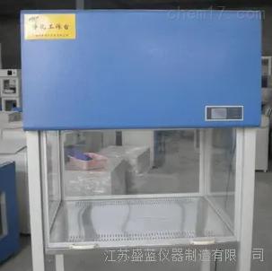 口罩厂配套实验试验仪器