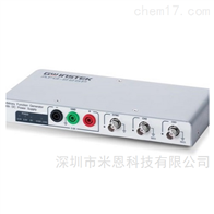 AFG-125/125P/AFG-225/225P固纬AFG-125/125P/AFG-225/225P信号发生器