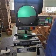 CPJ-3015A测量投影仪