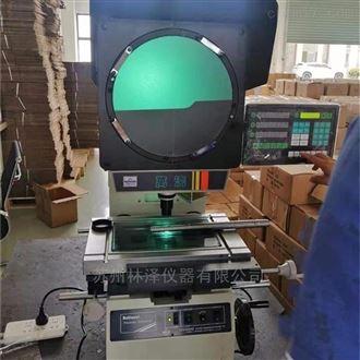 万濠投影仪维修CPJ-3015A反像型