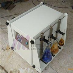 福建分液漏斗振荡器CYLDZ-6萃取净化装置