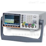 MFG-2220HM固纬MFG-2220HM双通道任意波形信号发生器