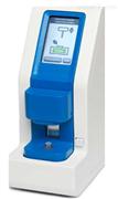 6002触摸式微量渗透压仪