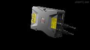 高精高速中小视场3D激光轮廓测量仪