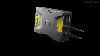 LV5160CH高精高速中小视场3D激光轮廓测量仪